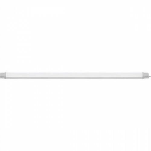 LED Balk - Niro - 90W - Waterdicht IP65 - Helder/Koud Wit 6400K - Kunststof 150cm
