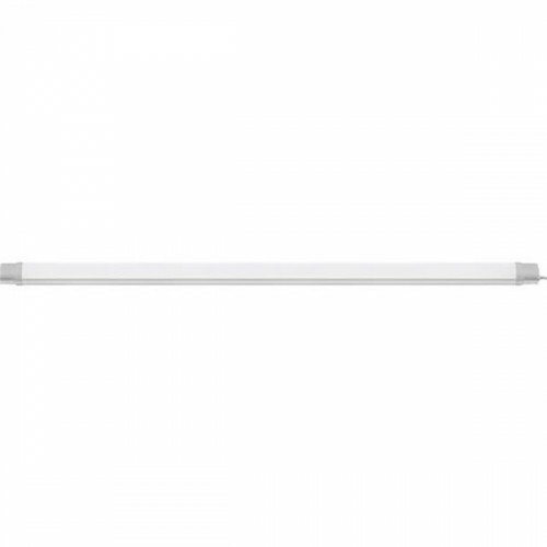 LED Balk - Niro - 90W - Waterdicht IP65 - Natuurlijk Wit 4200K - Kunststof 150cm