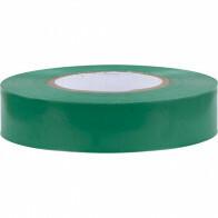 Isolatietape - Yurga - Groen - 20mmx20m