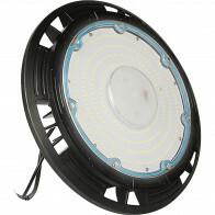 PHILIPS - LED UFO High Bay Premium - Varnix Prem - 150W - Magazijnverlichting - Dimbaar - Waterdicht IP65 - Helder/Koud Wit 6000K - Aluminium