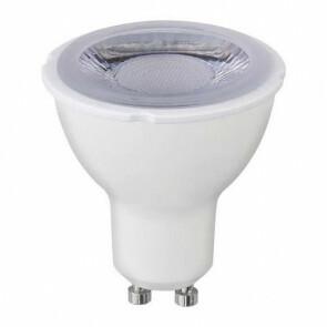 LED Spot BSE GU10 Dimbaar