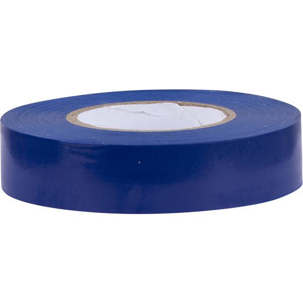 Isolatietape - Yurga - Blauw - 20mmx20m