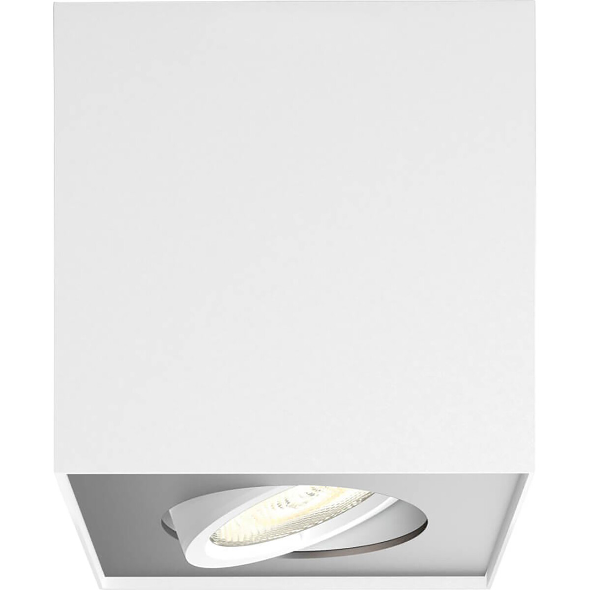 Philips Box WarmGlow Spot