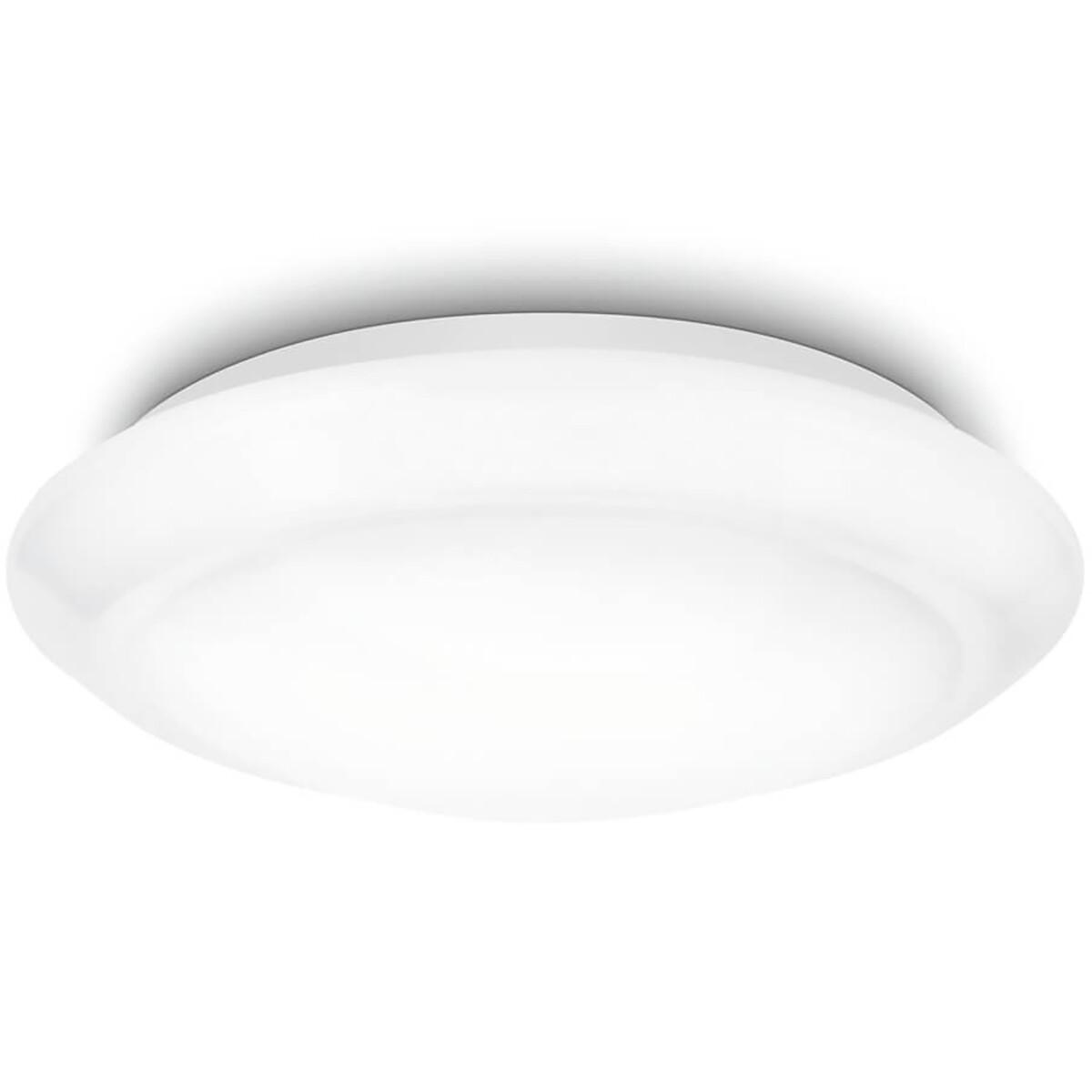 Cinnabar plafondlamp wit by Philips 333613116