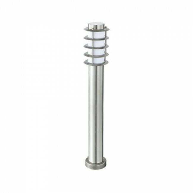 PHILIPS - LED Tuinverlichting - Staande Buitenlamp - CorePro Lustre 827 P45 FR - Nalid 4 - E27 Fitti