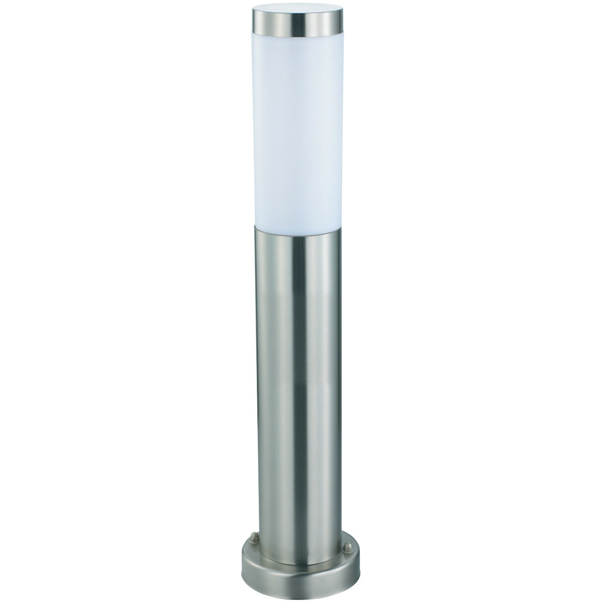 PHILIPS - LED Tuinverlichting - Staande Buitenlamp - SceneSwitch 827 A60 - Laurea 4 - E27 Fitting -