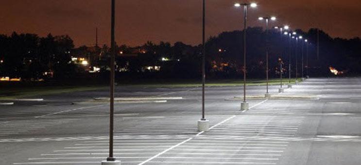 Zakelijk LED