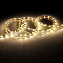 LED Strip kopen