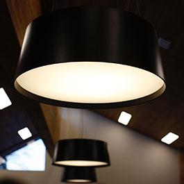 Plafondlamp kopen
